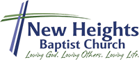 New Heights Baptist Church